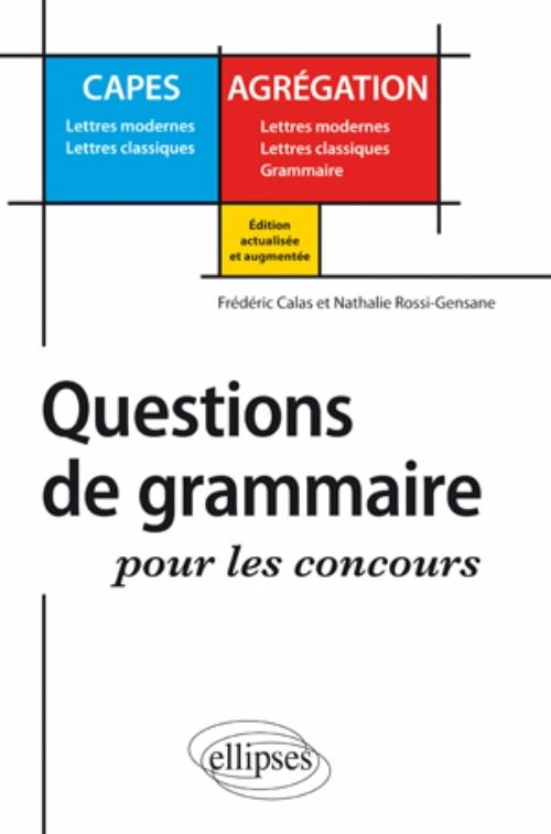 sujet dissertation capes lettres modernes 2017