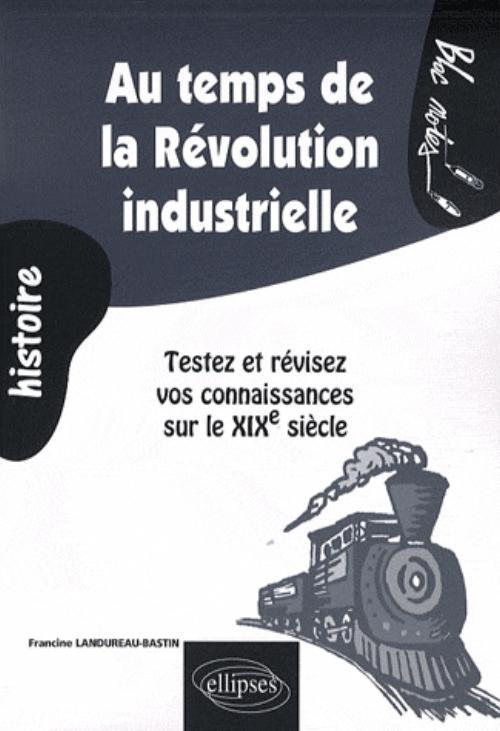Dissertation sur la revolution francaise