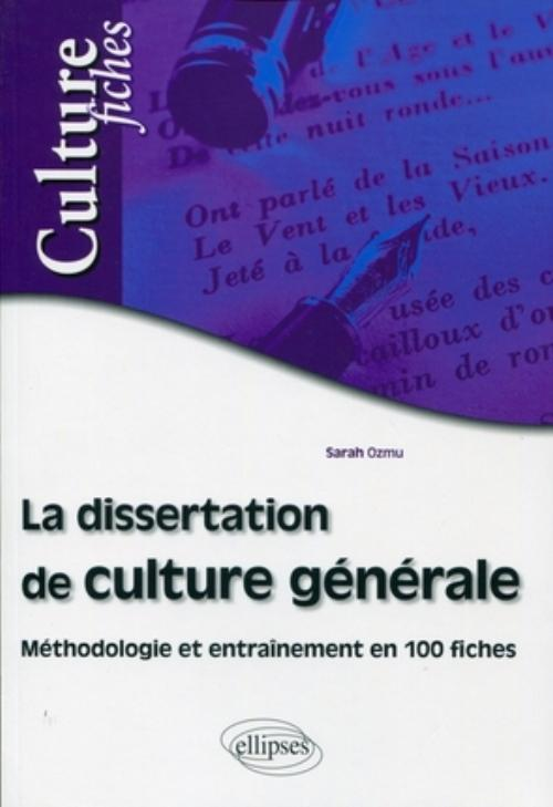 Dissertation Publishers