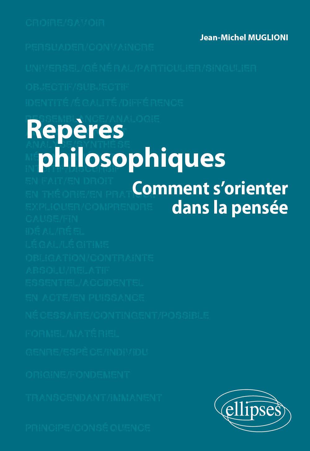 Devoir-de-philosophie com: Aide la dissertation