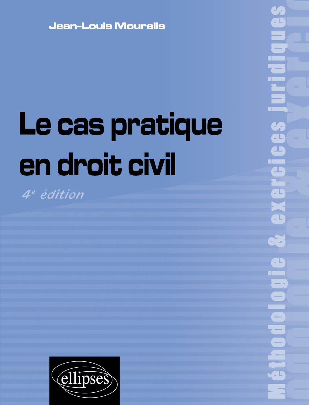 Exemple De Cas Pratique Corrigé En Droit Civil L1 ...