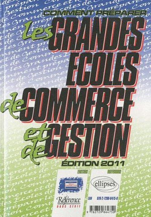 ecrit et l u0026 39 oral d u0026 39 anglais aux concours des  u00e9coles de commerce  l u0026 39   - acces - ipag
