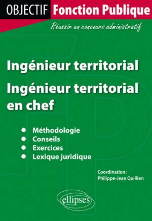 Technicien a ingenieur territorial ccmr - Grille indiciaire ingenieur principal ...