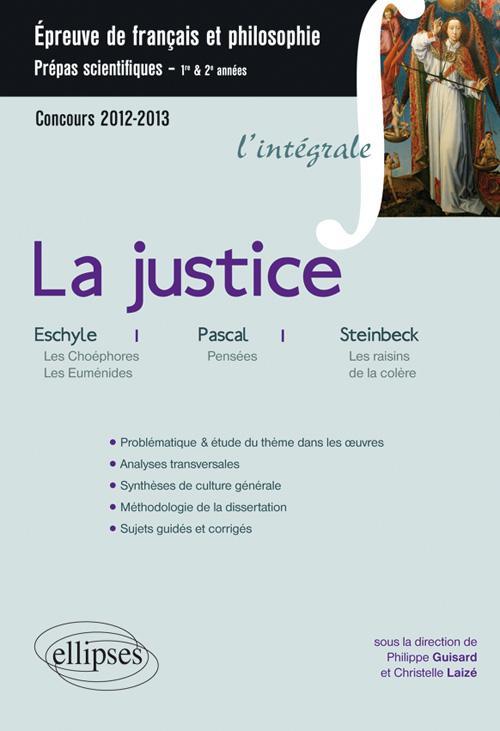day of judgement islam essay Etusivu