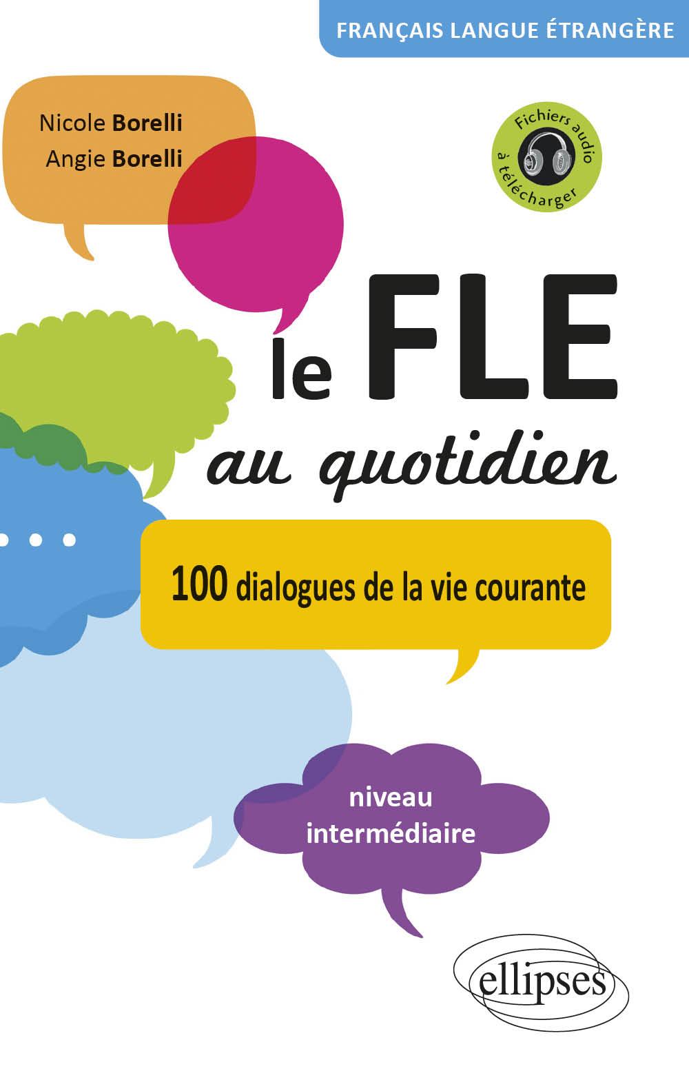 description physique franais langue etrangre french