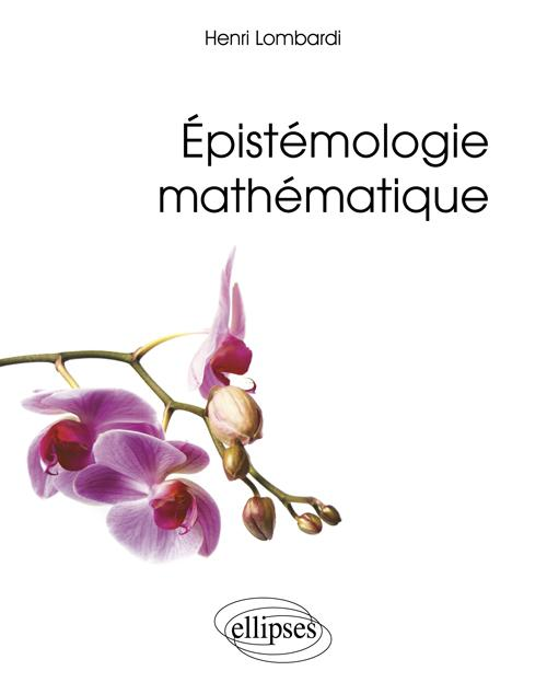�pist�mologie math�matique