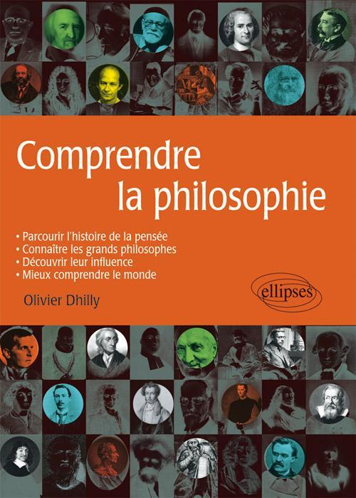 Comment faire une dissertation de philosophie en stg