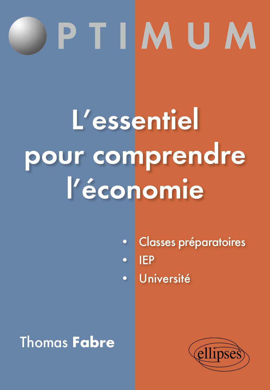 ... dissertations et de commentaires de texte, site d'aide en philosophie