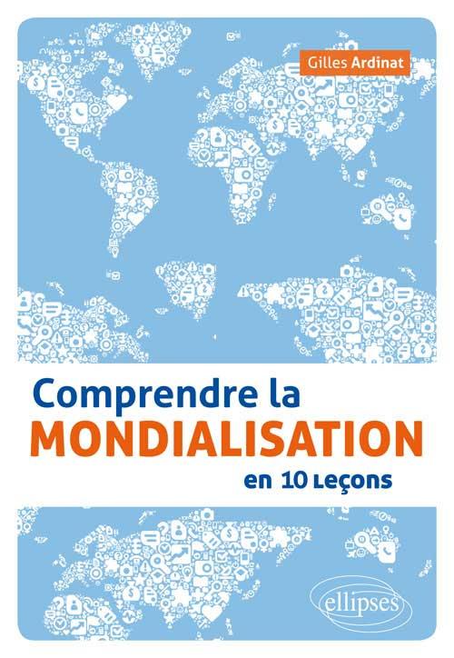Dissertation Sur La Mondialisation Gographie