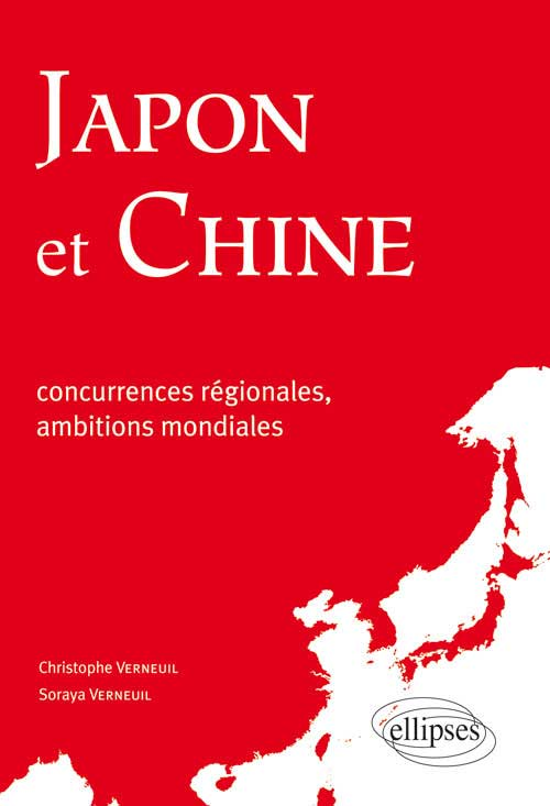 Japon et Chine : concurrences r�gionales, ambitions mondiales
