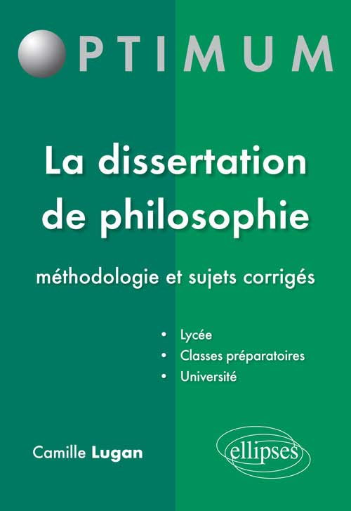 corrig de dissertation de philosophie Berkeley dissertation committee corrig de dissertation de philosophie buy cheap essays online uk we write your thesis for you.