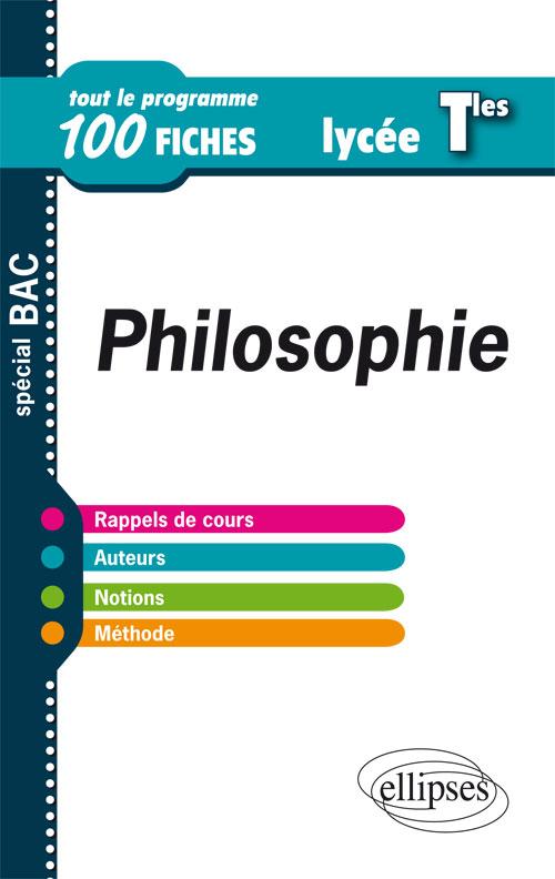 mthode dissertation philosophie terminale s Éléments de méthode pour la dissertation en philosophie : l'introduction, le développement et la conclusion la philosophie nous détache-t-elle du monde.