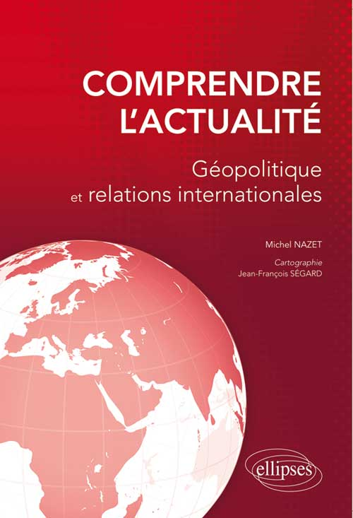 Comprendre l'actualit�