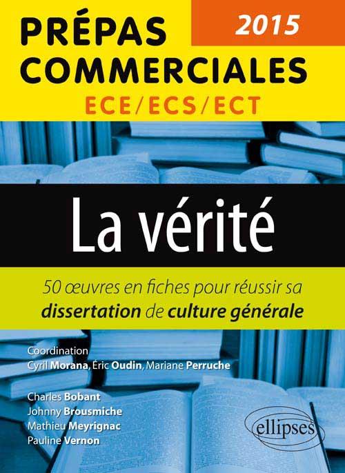 dissertation about culture