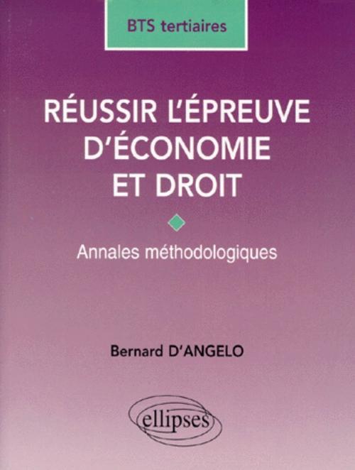 mthodologie dissertation bts